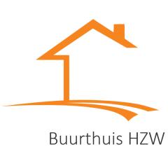 Buurthuis HZW